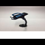 YC-039 Автомобильный держатель телефона