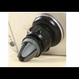 YZ-031 Автомобильный держатель телефона в воздуховод (200)