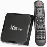 X96 max 2/16 (40)