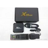X96 MINI 2+16 Смарт приставки