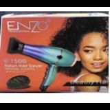 8001 ENZO Фен 7500 ватт (12)