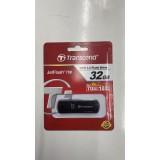 32 GB Флешка Transcend