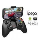 9021-PG Джойстик игровой геймпад IPEGA (32)