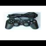 PS2 джойстик ps2 sony (50)