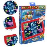 планшет для рисования Magic Pad (60)