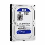 Жесткий диск 1 террабайт