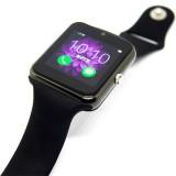 Q7s Умные смарт часы Smart watch Q7s