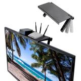 Держатель подставка screen top shelf (60)