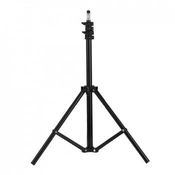 Штатив-тринога STAND 2 (продажа только с лампой) (25)