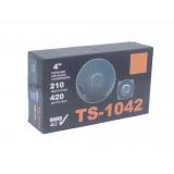 Автоаккустика TS-1042 (15)