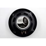 Автоаккустика TS-1374 (12)