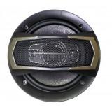 Автоаккустика TS-1695 (10)