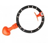 Обруч HULA Hoop LED (20)