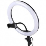 30см Кольцевая LED лампа JY-300 (40)
