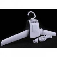 Подвесная электрическая сушилка одежды Electric Hanger Umate (20)