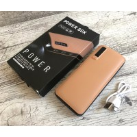 Power Bank PC-48 (50000 mАh) Павер Банк