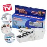 Handy Stich Ручная швейная машинка Switch Handle