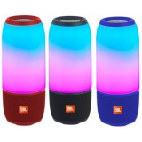 JBL Pulse 3 Mini Портативная Bluetooth Колонка