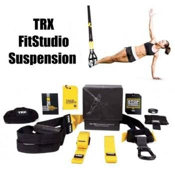 TRX - Fit Studio Suspension Training Тренировочные Петли
