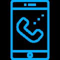 Аксессуары для мобильных телефонов и планшетов (118)