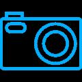 Фото и видеокамеры (82)