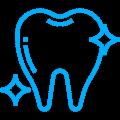 Отбеливатели зубов (6)