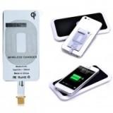 Адаптер для беспроводной зарядки Iphone