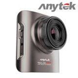 Видеорегистратор Anytek A3