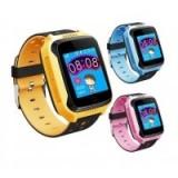 Детские наручные часы Smart M05