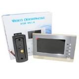 Домофон V80P-M1 (Memory Card)