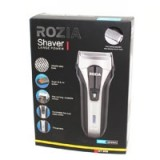 Электробритва Rozia HT 950