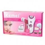 Эпилятор Kemei KM 3066-X