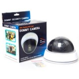 Камера муляж купольная 1500B
