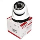 Камера видеонаблюдения AHD-8306I (2MP-3,6mm)