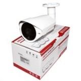 Камера видеонаблюдения AHD-M7301I (2MP-3,6mm)
