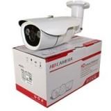 Камера видеонаблюдения AHD-T-6023(2MP-3,6mm)