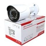 Камера видеонаблюдения AHD-T5819-24(1,3MP-3,6mm)