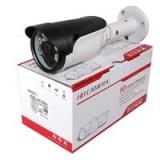 Камера видеонаблюдения AHD-T6060-6(1,3MP-3,6mm)