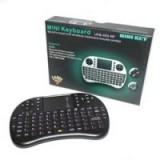 Клавиатура пульт KEYBOARD UKB 500