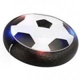 Летающий футбольный мяч Hover ball KD008