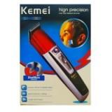 Машинка для стрижки Kemei KM-1006