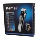 Машинка для стрижки Kemei KM 1832