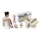 Массажер ударный Cervical Massage Shawls
