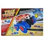 Монстр трек Trix Trux (2 машинки)