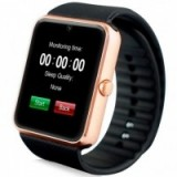 Наручные часы Smart Q7SP