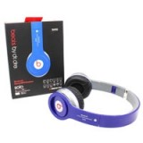 Наушники Beats S450 bluetooth