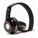 Наушники Beats TM-12 bluetooth