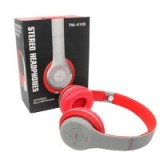 Наушники Beats TM-19 bluetooth