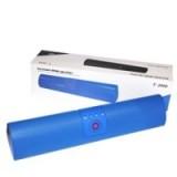 Портативная колонка Bluetooth T2002