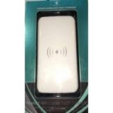 Power Bank Wireless беспроводной 890